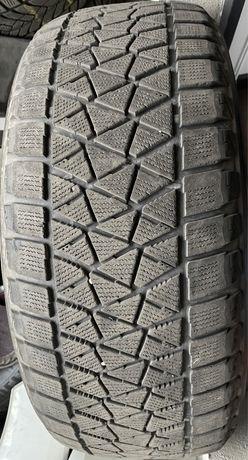 Bridgestone Blizzak DM-V2 255/55 R19