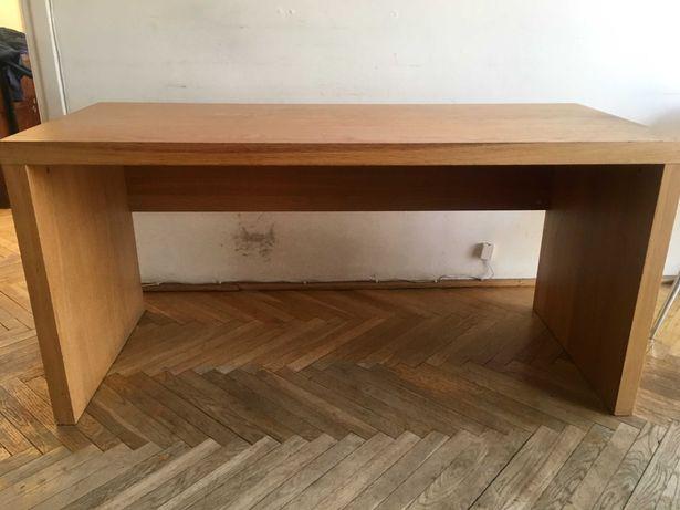 Biurko IKEA 151x65x73