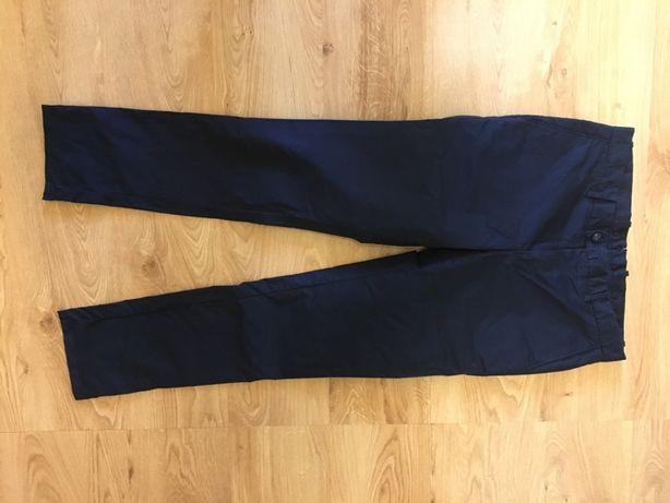 Spodnie męskie (32, MANGO)