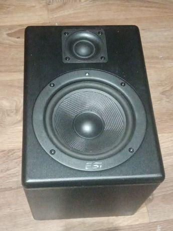 Monitor odsłuchowy ESI Aktiv 5