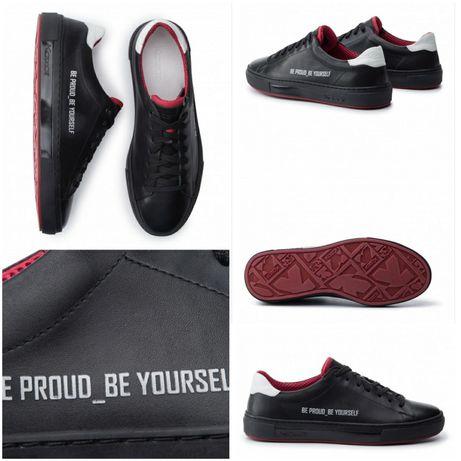 Męskie sneakersy Kazar 41