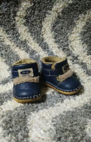 Ботиночки,топики,осенняя обувь малыша