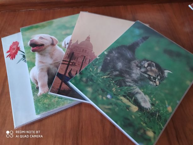 Album na zdjęcia - zatrzymaj wspomnienia i piękne chwile.