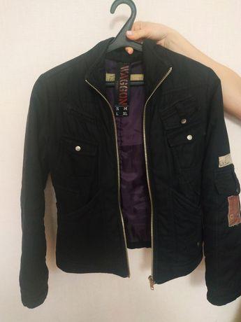 Куртка женская Waggon