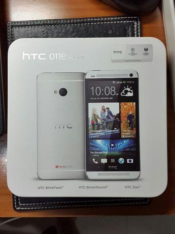 HTC one m7,m7dual sim,Desire x t328e,samsung j2 prime