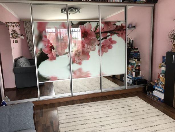 Продам 2х кімнатну квартиру в селі Угерсько