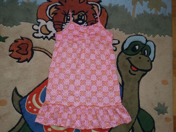 Сарафан,плаття,платье, 9-10 лет.