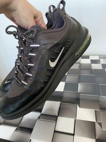 Buty adidasy Nike Air Max Axis rozmiar 42,5