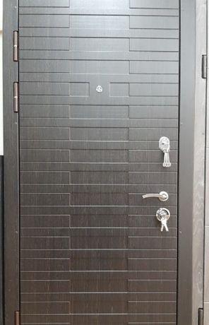 ДЕШЕВЛЕ НЕ БЫВАЕТ! Двери входные, бронированные в квартиру и дом