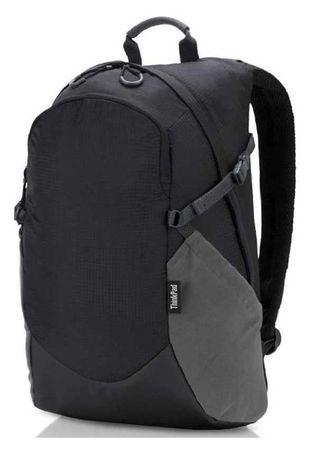 Mochila  ThinkPad Active Backpack Medium - nova selada