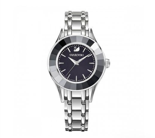 Часы женские swarovski alegria