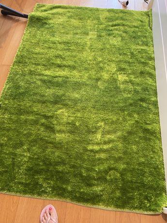 Carpete linda como nova