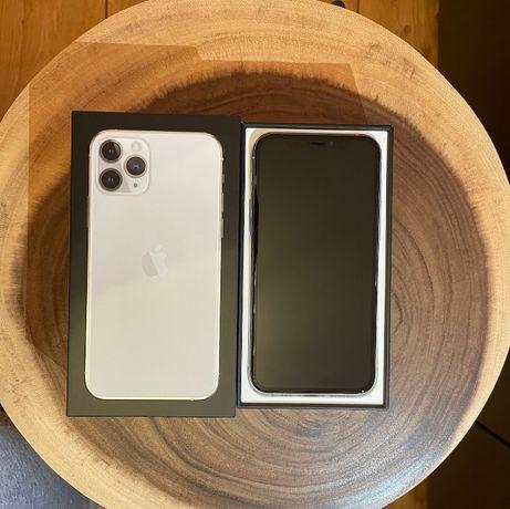 iPhone 11 Pro - Super stan + dodatki. Wejdź i Sprawdź!