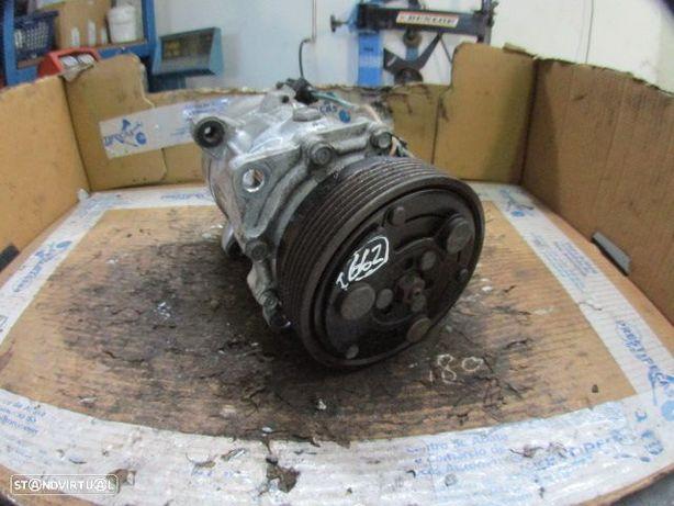 Compressor AC 1J082020803K VW / BORA / 2001 / 1.9 tdi /