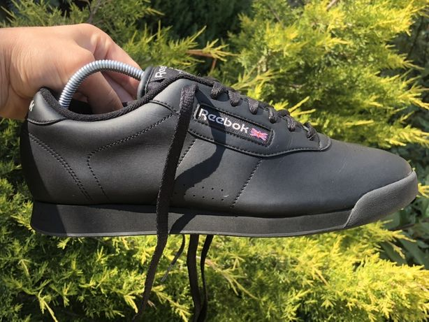 New Кроссовки Reebok Classic 39 кеды nike adidas puma