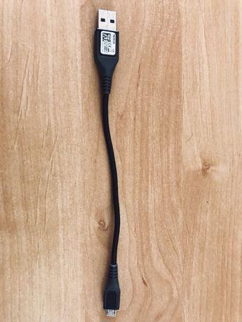 Cabo de dados USB Nokia CA-101D
