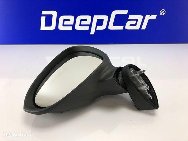 Espelho retrovisor esquerdo Seat Ibiza