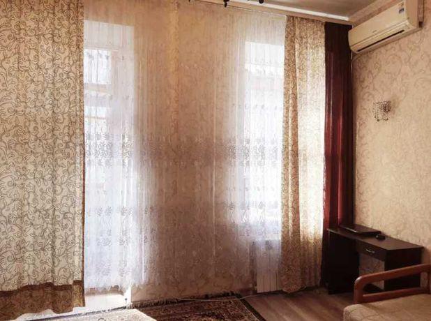 Продам шикарную 3-комнатную квартиру в историческом центре города...