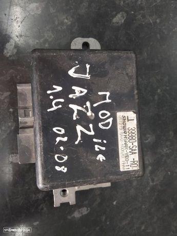 Modulo Honda Jazz 1.4 2002-2008  Ref: 39980-saa-r0