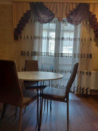 Сдам 1 комнатную квартиру м.Холодная гора, новострой   D S4