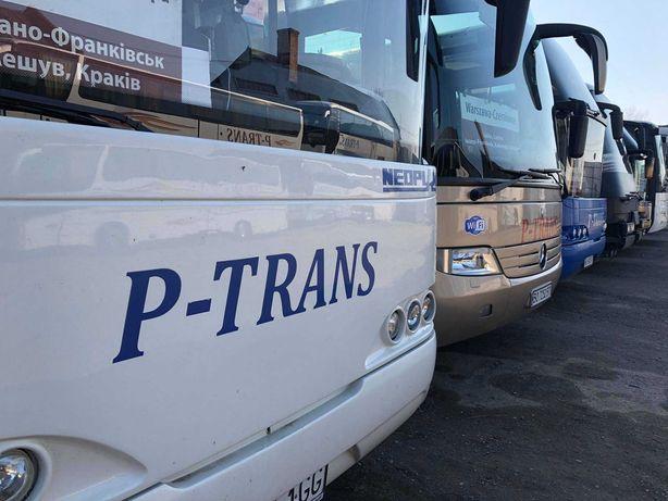 Оренда автобусів, пасажирські перевезення, ОРЕНДА АВТОБУСА, ТУРИЗМ