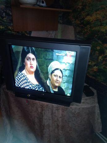 Продам телевизор Soni
