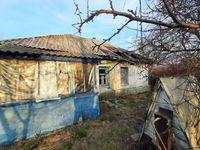 Продам будинок Красилівка
