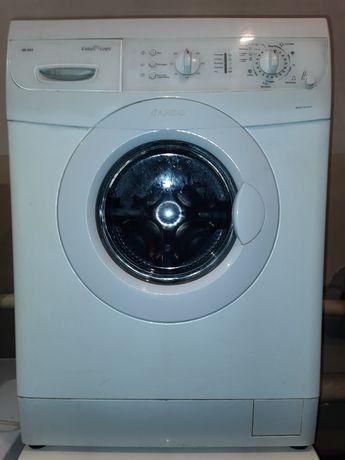3.5 кг узкая стиральная машина ARDO Италия. Доставка бесплатно!