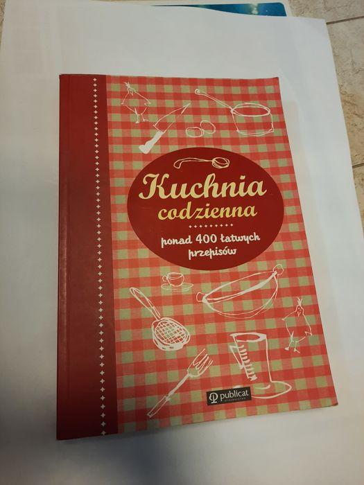 Kuchnia codzienna Warszawa - image 1