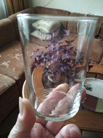 стакан тонкостінний