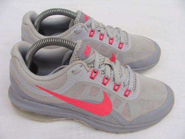 кроссовки Nike AQ 2244-006,р.35,стелька-22.5 см
