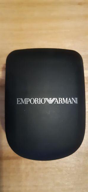 Zegarek Emporio Armani AR-0341