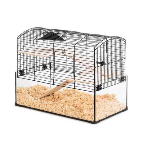 Gaiola NOVA Neo Panas para Hamsters Ratos ZOLUX