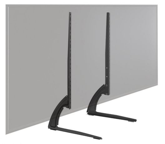 Naszafkowy Uchwyt TV Stojak TV Stand Podstawa do TELEWIZORA VX-103