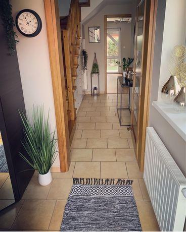 Wynajmę dom w Gdyni z ogródkiem 3, 4 pokoje
