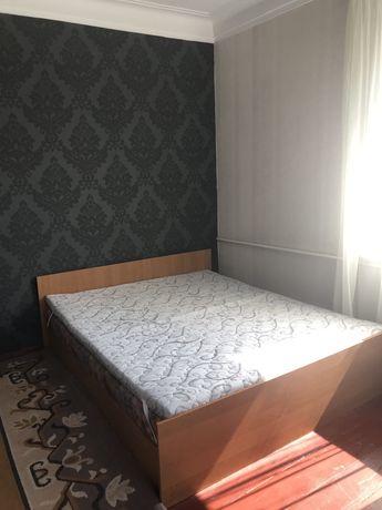 Здам часть дома в Петропавловскай Борщаговке