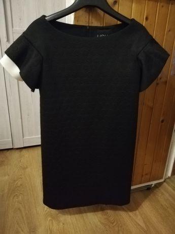 Sukienka Lidia Kalita rozmiar 34