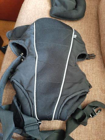 Szelki do noszenia nosidełko Red Kite do 12 kg