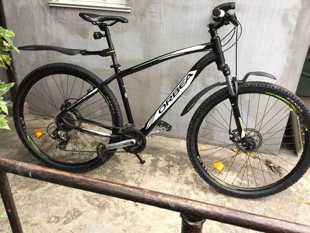 """Велосипед Orbea MX 40 29"""" /найнер"""