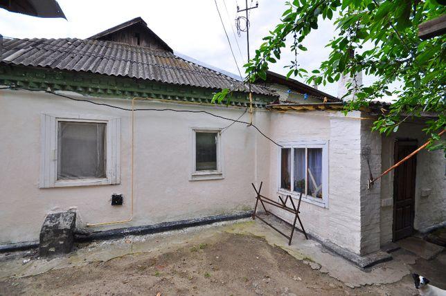 Часть дома с отдельным двором ул Фадеева