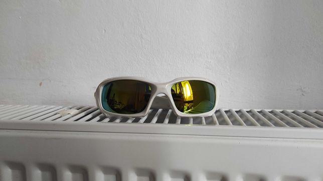Очки, окуляри вело велосипедные спортивные Oakley USA Солнцезащитные
