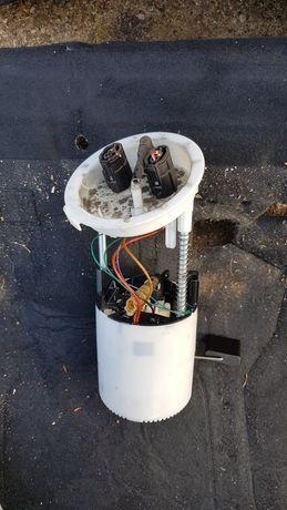 Pompa paliwa bmw e90 e91 e92 benzyna