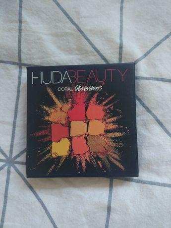 Paleta cieni Huda Beauty