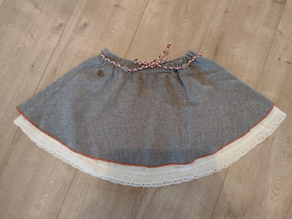 Spódnica Boboli 92 cm Szczecin - image 1