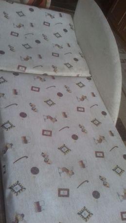 Диван кровать,детская.