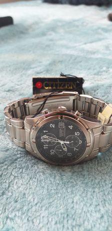 Zegarek Citizen ANO750 - 61E