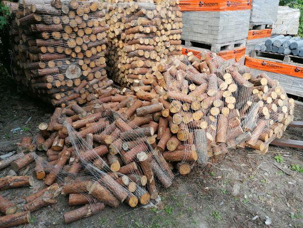Drewno, drzewo sosna odsprzedam, sprzedam