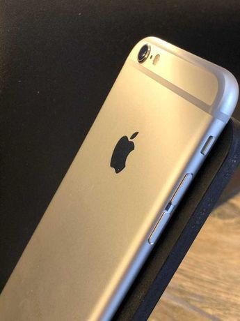 Apple iPhone 6/6s 16\32\64gb (айфон/телефон/купить/купити)