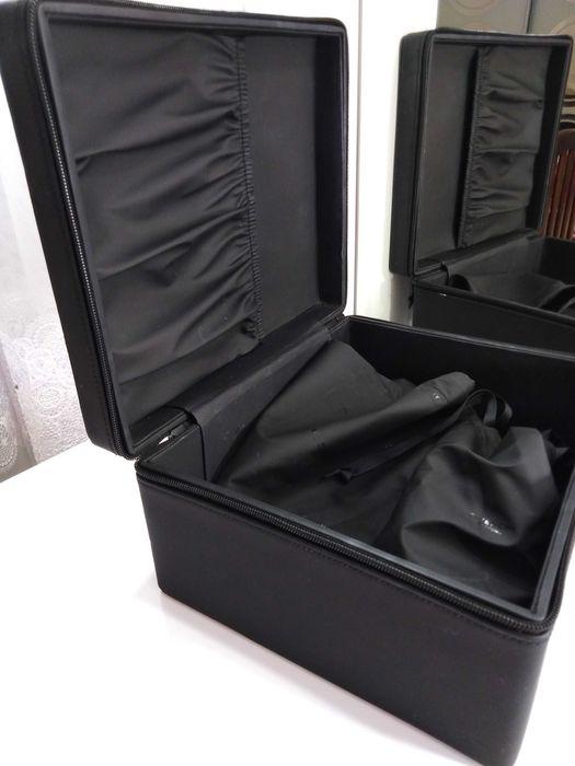 Косметичка бокс Givenchy бьюти бокс Донецьк - зображення 1