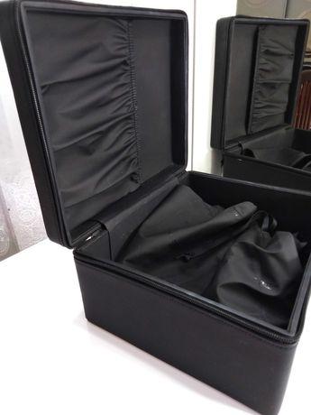 Косметичка бокс Givenchy бьюти бокс
